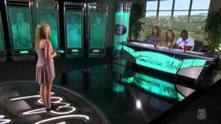 Download American Idol 2011 The best audition of my life Video