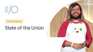 Download Google Search: State of the Union (Google I/O'19) Video