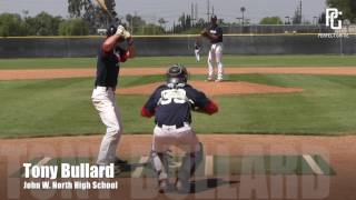 Download Perfect Game Top 2018 Recruiting Classes Video