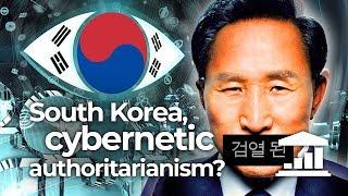 Download Why is South Korea Censoring the Internet? - VisualPolitik EN Video