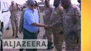 Download Inside Story - Is peace in Yemen possible? Video