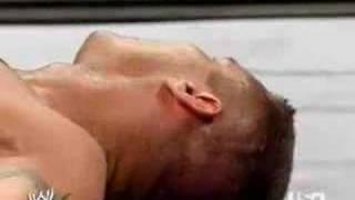 Download Orton Kill Rvd Video