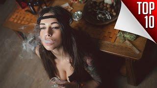 Download Las 10 Mejores Peliculas De Fumetas Y Marihuana Video