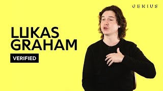 Download Lukas Graham  E2 80 B37 Years E2 80 B3 Official Lyrics Meaning Verified Video