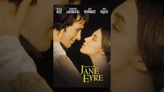 Download Jane Eyre Video