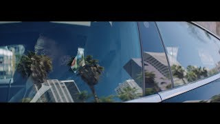 Download J. Cole - Kevin's Heart Video