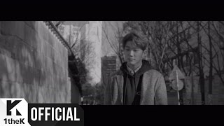 Download [MV] Joo Chan(주찬), So Yoon(소윤) No one like you(너 같은 사람 없더라) Video