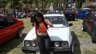 Download ONLY TUNERS - AUTO FEST 2015 Video