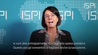 Download Antonella Mori - Il Brasile di Bolsonaro: un gigante economico ancora in crisi? Video