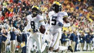 Download Biggest Blowouts in College Football History | Part 1 Video