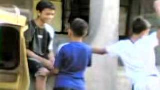 Download Pahawak naman oh!!!looban site??? Video