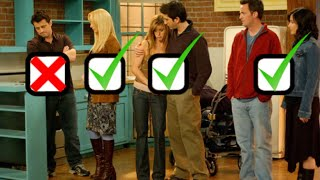 Download 7 TV Show Endings With Disturbing Implications You Totally Missed Video
