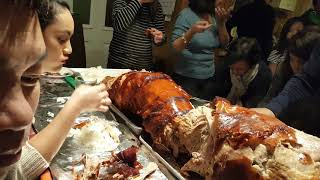 Download Lechon UK Food Trip 2017 ... we did it again this year guys... Video