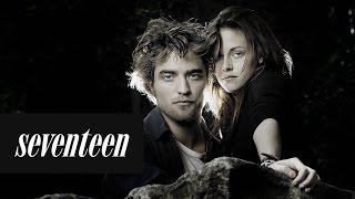 Download The 'Twilight' Cast Then and Now Video