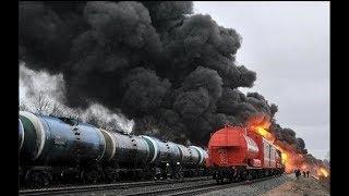 Download Train Crash Compilation Part 3 Video