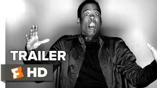 Download Dying Laughing Official Trailer 1 (2017) - Jerry Seinfeld Movie Video
