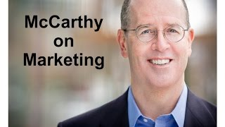 Download Marketing: Positioning, Differentiation, and Value Proposition Video