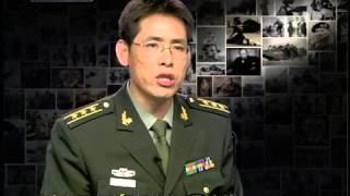 Download 百战经典 抗战经典战例 淞沪会战 Video