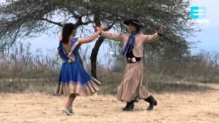 Download En danza: Gato, la danza - Canal Encuentro Video