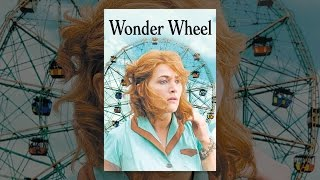 Download Wonder Wheel Video