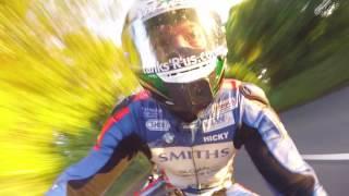 Download HP4 Race Isle of Man Video