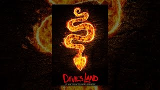 Download Devil's Land Video