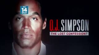 Download O.J SIMPSON THE LOST CONFESSION 2018 (FULL DOCUMENTARY) Video