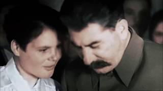 Download Apocalypse - Stalin Documentary Video