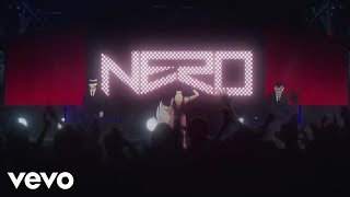 Download Nero - Into The Night Video