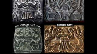 Download Mysterious Ancient Civilizations 3000 BC TO 10000 BC Oldest City Jiroft IRAN First PYRAMID On Earth Video