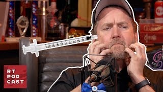 Download Face Diabetes - RT Podcast Video