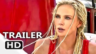 Download Fast and Furious 8 - THE FATE OF THE FURIOUS International Trailer (2017) Vin Diesel, F8 Movie HD Video