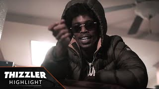 Download Poopa x SOB x RBE (DaBoii) - This Ain't Cheap (Exclusive Music Video) [Thizzler] Video