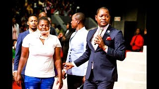 Download Prophetic Moments with Pastor Alph Lukau |Celebration Service |Sunday 4 Nov 2018 |AMI LIVESTREAM Video