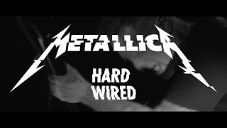 Download Metallica: Hardwired Video