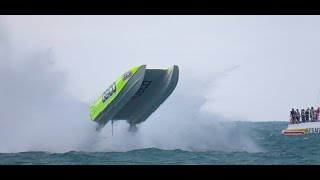 Download Key West Offshore Racing.. Against the Odds Video