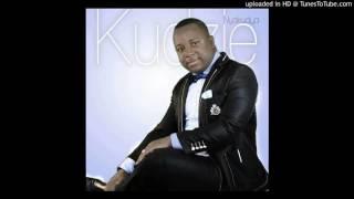 Download Kudzie - Nguva Yakwana (ft Vabati VaJehova) Video