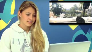 Download Teens React To My Scrapped Edits Video