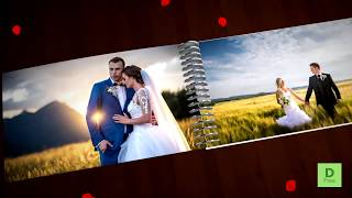 Download Free Download Project Wedding for BluffTitler Video