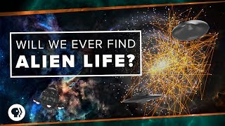 Download Will We Ever Find Alien Life? Video