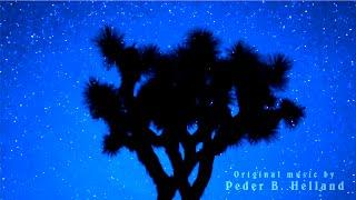 Download Peder B. Helland - Lullaby of Sorrow Video