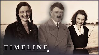 Download Uncle Hitler (Hitler's Family Documentary) | Timeline Video
