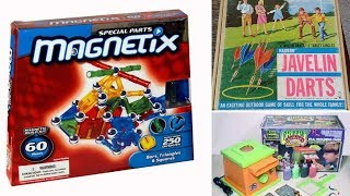 Download 25 Most DANGEROUS Kids Toys Ever Made Video