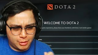 Download Can You Play Dota 2? Video