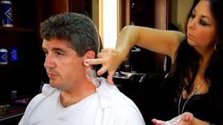 Download The Male Room - Priority Male Signature Service Video