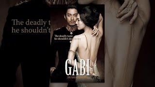 Download Gabi Video