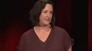 Download How dive bars can change your life | Ellen Goodwin | TEDxSanDiego Video