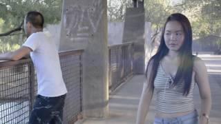 Download Karenni New Song 2016 - Our Love Memories By (Javinne) Video
