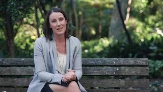 Download UWA Graduate: Liz Dallimore Video