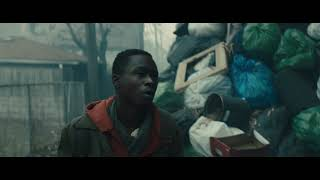 Download Captive State | Trailer | Own it now on Blu-ray, DVD & Digital Video